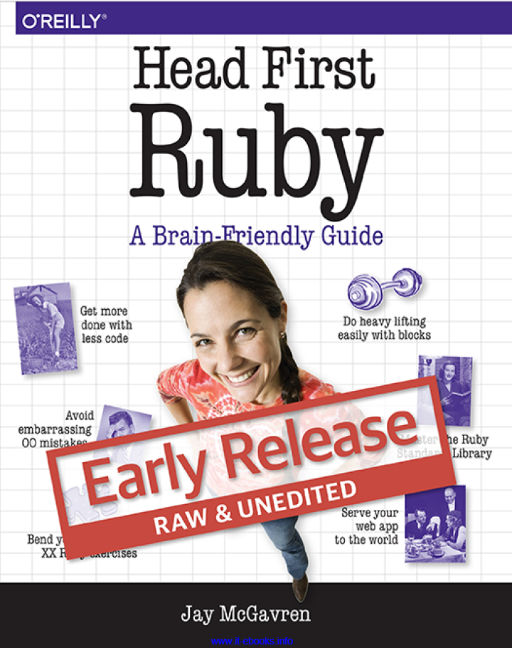 head first android development a brain-friendly guide 3rd edition pdf