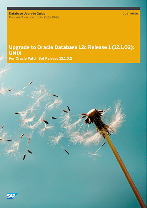 Oracle Database Client Installation Guide 12c Release 1